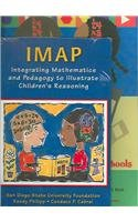 9780131697683: Learng Math Elem& Mid & Math on Internet Pk