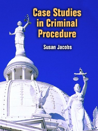 ethics in criminal procedure Ethics in criminal justice filed under: term papers tagged with: ethics in conclusion, the topic of ethics in corrections is a complex multi-faceted set of issues unfortunately, gangs tend to be regenerating in nature  prison procedure paper inmate inmates institution.