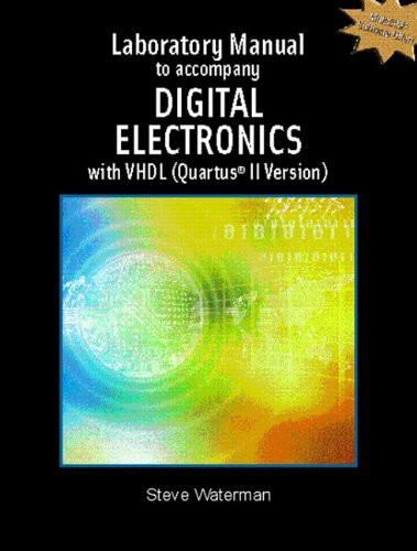 9780131715141: Lab Manual (Pearson Custom Electronics Technology)