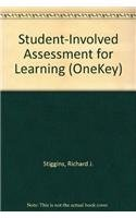 9780131716360: Student-Involved Assessment for Learning (OneKey)