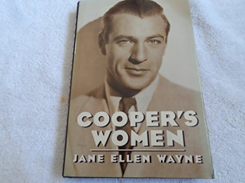 9780131724389: Cooper's Women