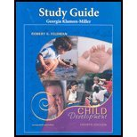 9780131732483: Study Guide