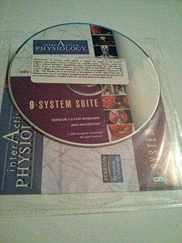 9780131732971: Human Anatomy & Physiology 7th Edition