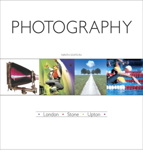 9780131752016: Photography (9th Edition)