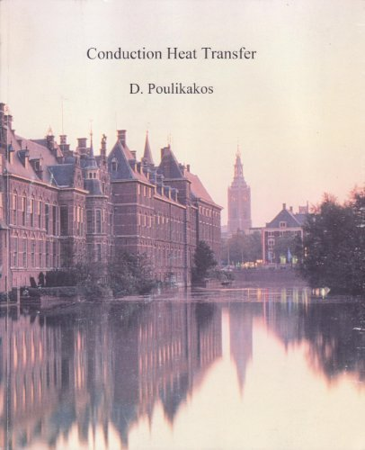 9780131758452: Conduction Heat Transfer