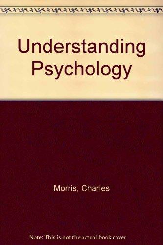 9780131759404: Understanding Psychology