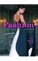 9780131774780: Fashion: From Concept to Consumer