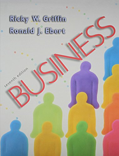 9780131784703: Business Essentials & Mastering Business Essentials