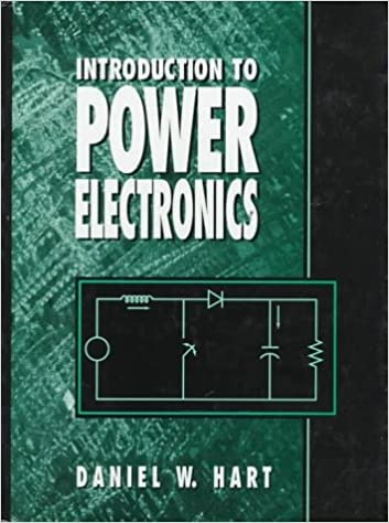 9780131804159: Introduction to Power Electronics (Prentice Hall International Editions)