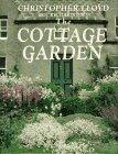 9780131812314: The Cottage Garden