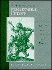 9780131815797: A Short History of Renaissance Europe: Dances Over Fire and Water