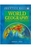 9780131817074: WORLD GEOGRAPHY STUDENT EDITION REVISED 7TH EDITION 2005C