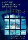 9780131820982: Logic and Computer Design Fundamentals