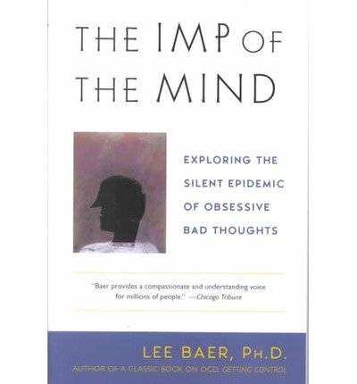 9780131825611: The Imp of the Mind