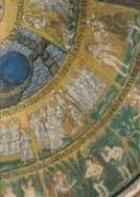 9780131828957: History of Art