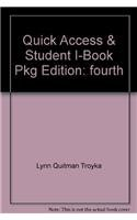 9780131829183: Quick Access & Student I-Book Pkg