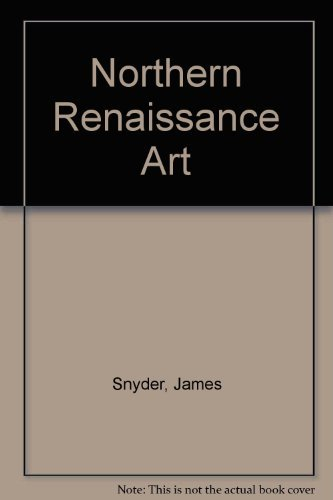 9780131830615: Northern Renaissance Art, Reprint