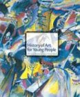 9780131833005: History of Art for Young People