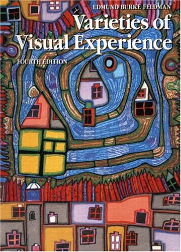 9780131833203: Varieties of Visual Experience