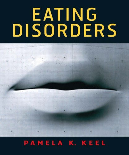 9780131839199: Eating Disorders (Alternative Etext Formats)