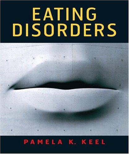 Eating Disorders: Keel, Pamela K.