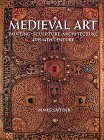 9780131841567: Medieval Art; Painting, Sculpture, Architecture - 4th-14th Century