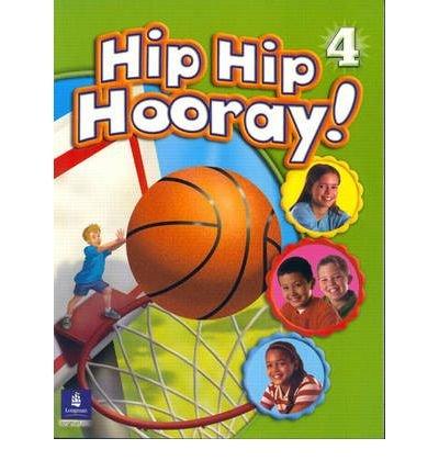 9780131842038: Hip Hip Hooray Starter Picture Cards Starter