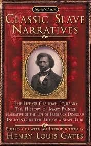 9780131847248: Classic Slave Narratives