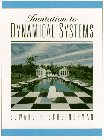 9780131850002: Invitation to Dynamical Systems