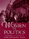 9780131852402: Women in Politics: Outsiders or Insiders? : A Collection of Readings