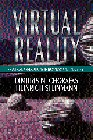 9780131856387: Virtual Reality: Practical Applications in Business and Industry