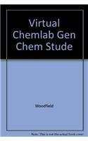 Brian Byu Virtual Chemlab General Chemistry AbeBooks