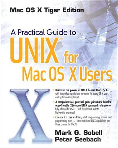 9780131863330: A Practical Guide to