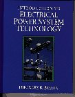 9780131865372: Introduction to Electrical Power Systems Technology