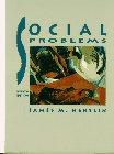 9780131865785: Social Problems