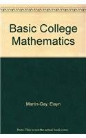 9780131868335: MathXL Tutorials on CD: Basic College Mathematics