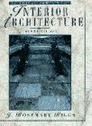 9780131868427: Materials and Components of Interior Architecture