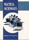 9780131868755: Practical Microwaves