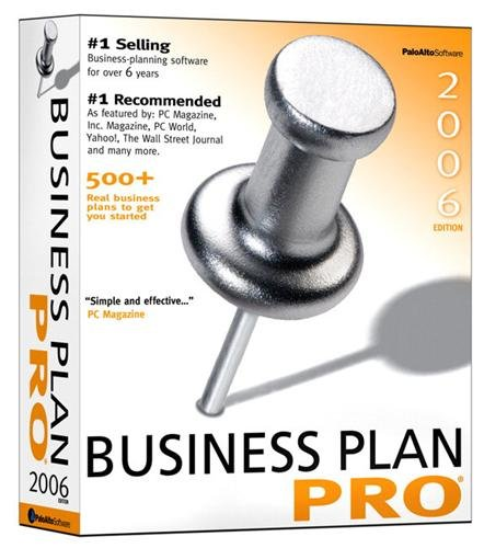 9780131874848: Business Plan Pro, Entrepreneurship: Starting and Operating a Small Business