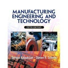 9780131875999: Manufacturing Engrg&tech&1key Crscompss Pkg