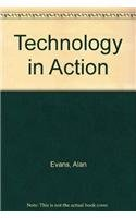 Technology in Action Introductory: Alan W. Evans
