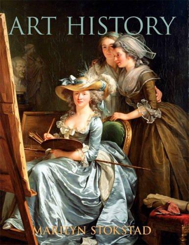 9780131893009: Art History