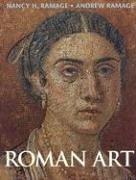 9780131896123: Roman Art: Romulus to Constantine