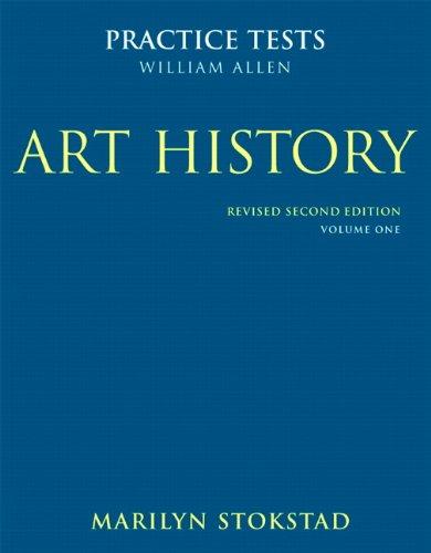 9780131898288: Practice Tests, Volume I