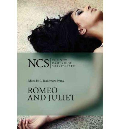 9780131898653: Romeo and Juliet