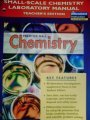 9780131903661: Prentice Hall Chemistry: Small-Scale Chemistry Laboratory Manual