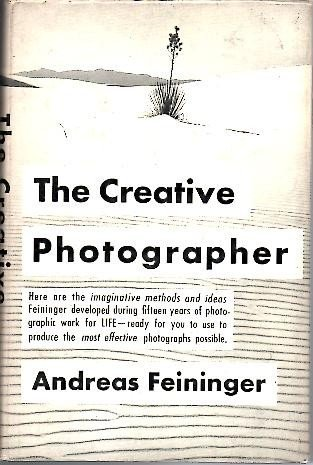 9780131906037: The Creative Photographer