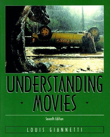 9780131908369: Understanding Movies