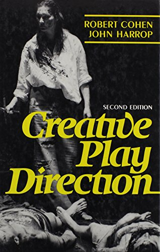 9780131909267: Creative Play Direction