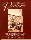 9780131910249: Human Venture, The: The Globe Encompassed, A World History Since 1500, Vol II